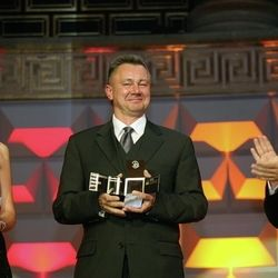 2010 · Mail-Order Business of the year