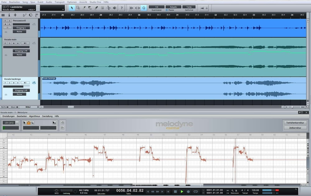 Thomann Guides En Ligne Software Podcasting Thomann Luxembourg