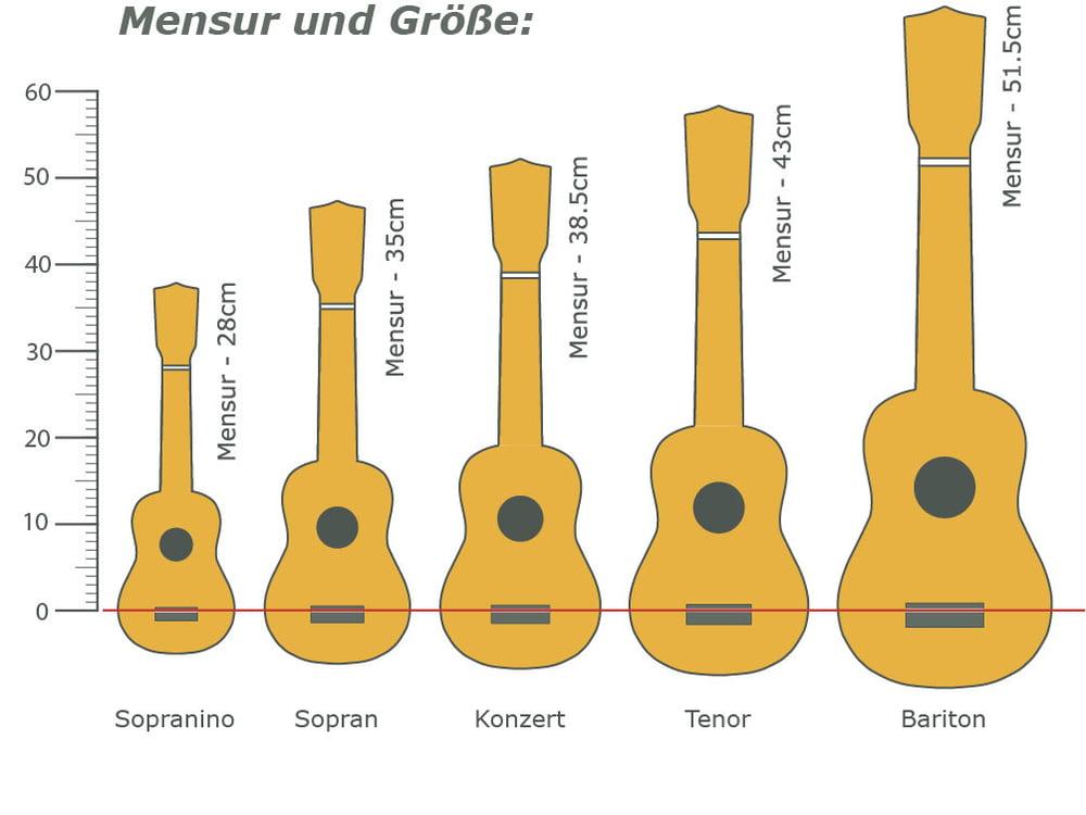 Akustische Gitarren Ibanez Konzertgitarre Andorra Classic Ga 80 Ohne Case Nur Die Gitarre GroßE Sorten