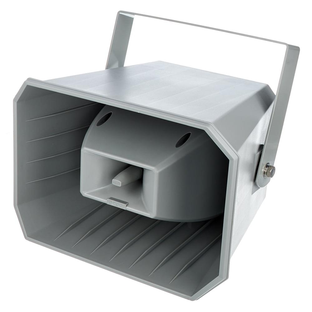 order code 167083 the box pro MPLT 32