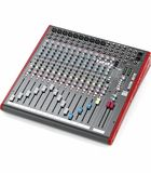 Tables de Mixage Compactes