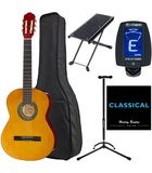 Classical Guitar Sets
