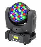 LED Moving Heads