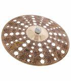 """16"""" Crash Cymbals"""