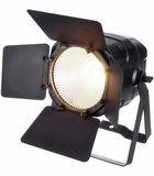 LED Theaterscheinwerfer
