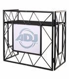 DJ Desks / Furniture