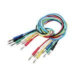 Cabluri şi Mufe