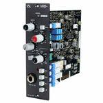 SSL 500-Series VHD+ Preamp