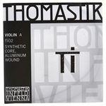 Thomastik TI02 Single Violin String A