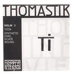 Thomastik TI03A Single Violin String D