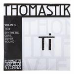 Thomastik TI04 Single Violin String G