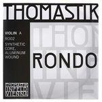 Thomastik RO02 Rondo Violin String A 4/4