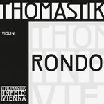Thomastik RO04 Rondo Violin String G 4/4