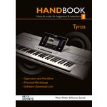 Keys Experts Verlag Tyros Handbook 1