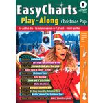 Music Factory EasyCharts Christmas Playalong