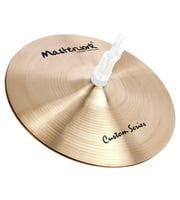 8''/10'' Hi-Hat Cymbals