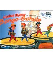 Schulen für Bongo