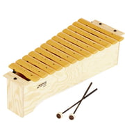 Educational Xylophones