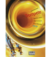 Trumpet Tutors