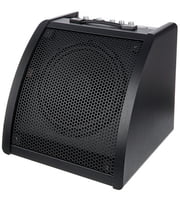 Drum Monitor Speakers