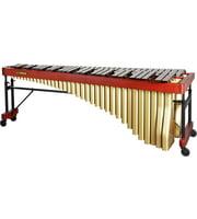 Percusiones de orquesta