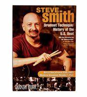 DVD y vídeos de drums