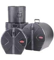 Flight Cases & Etuis pour Batteries