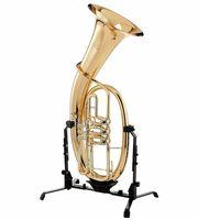 Trompas tenor