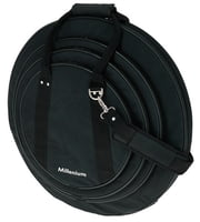 Cymbal Bags and Cases