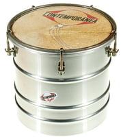 Instrumentos sudamericanos