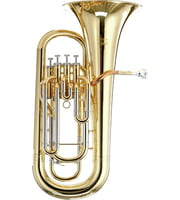 Euphoniums Standards