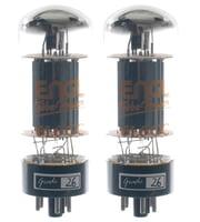 Lampy 6L6
