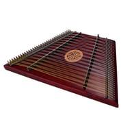 Salterio A percussione