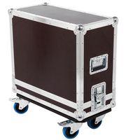 Amp-Cases