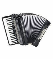 Piano Accordions
