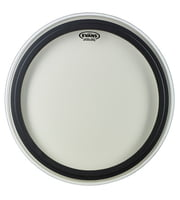 "24"" Bass Drum Heads"