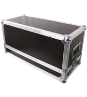 Guitar/Bass Amp Cases