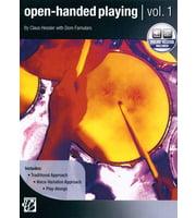 Additional Drum Literature