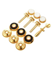 Miscellaneous Brass Instrument Accessories