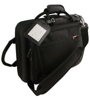 Cases/Bags for Clarinets