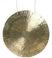 Tuned Gongs