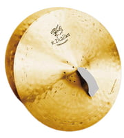 "17"" Orchesterbecken"