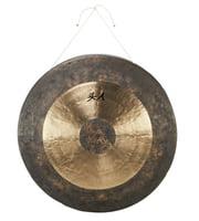 Instrumenty Azjatyckie