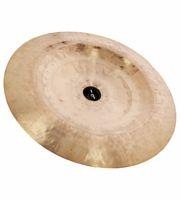 """22"""" China Cymbals"""