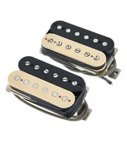 Pickups for Electric Guitars