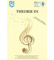 Music Theory & Harmony Books
