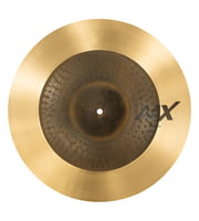 "18"" Ride Cymbals"