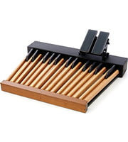 Classical Organs Accessories
