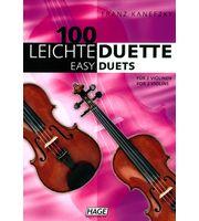 Livros de canções para ensamble de cordas