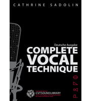 Vocal Tutors